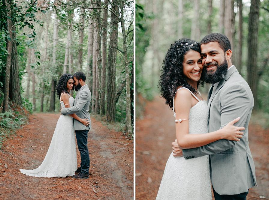 20.casamento-simples