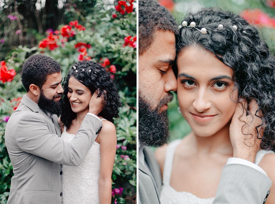 21.casamento-simples