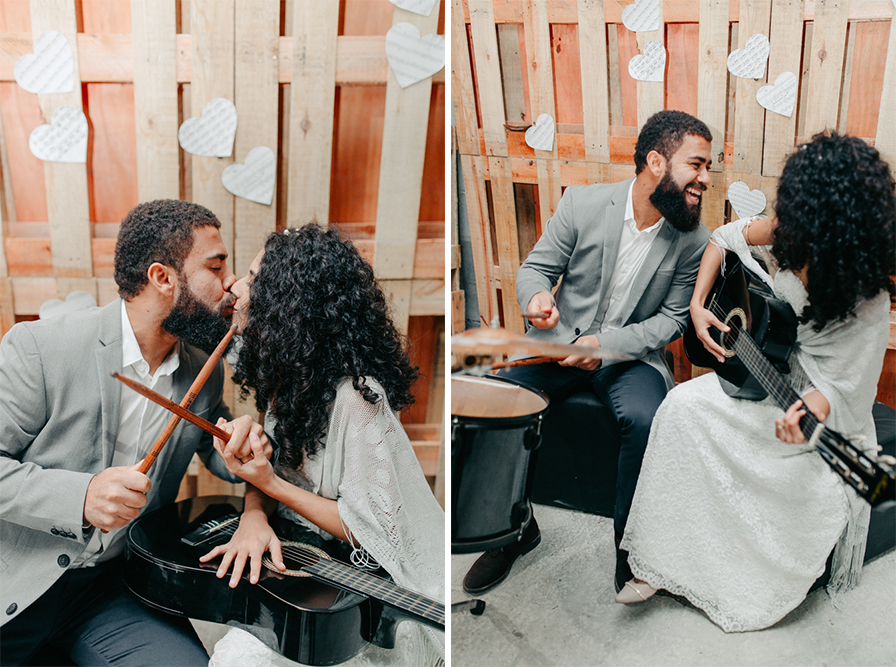 23.casamento-simples