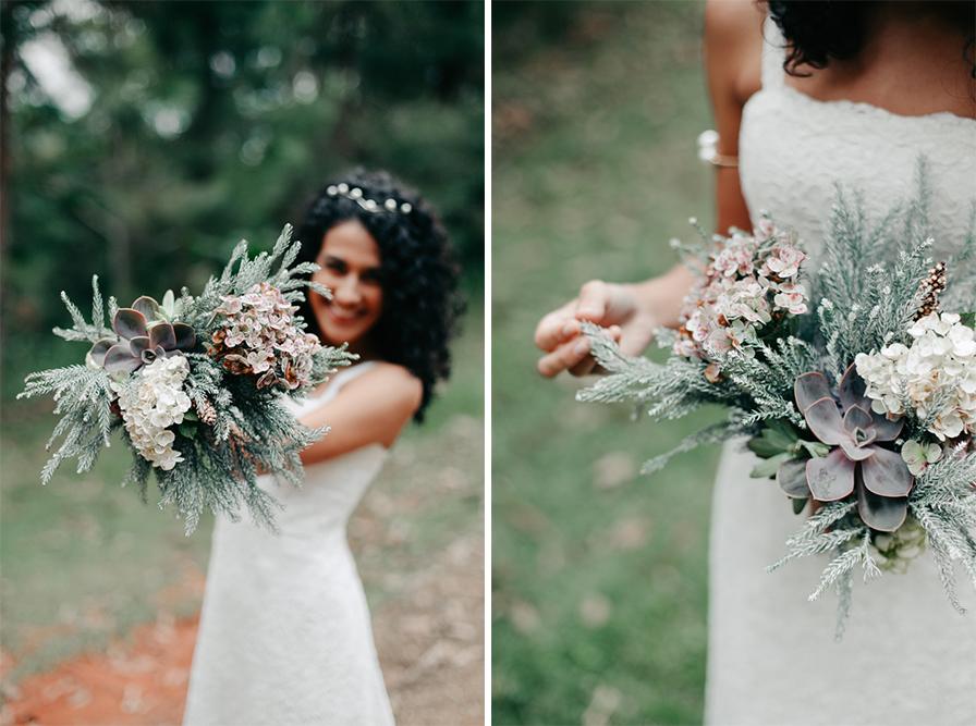 5.casamento-simples