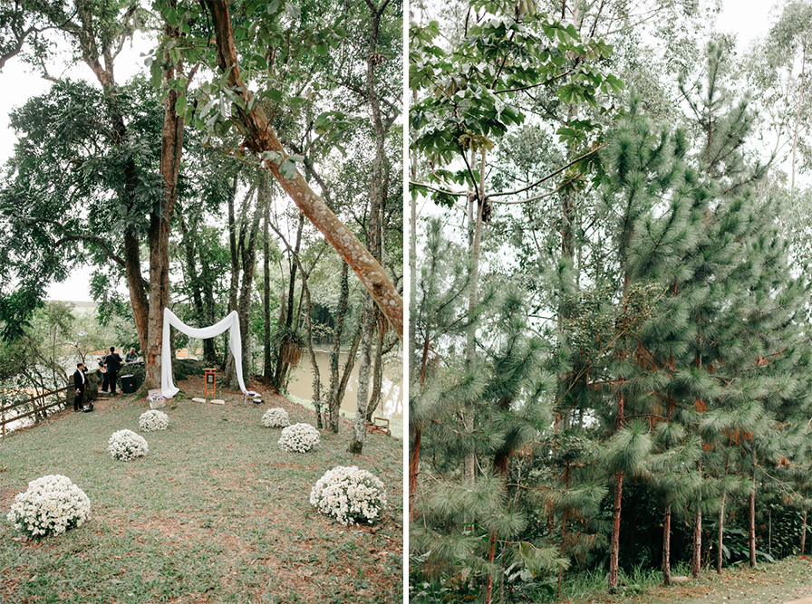 9.casamento-simples