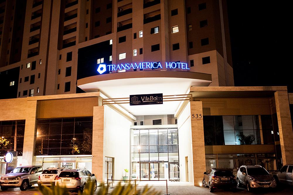 Hotel_Transamerica_PRIME_Ribeirao_Preto_0706