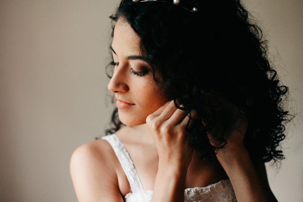 Julia Demarque_-0006.casamento-simples