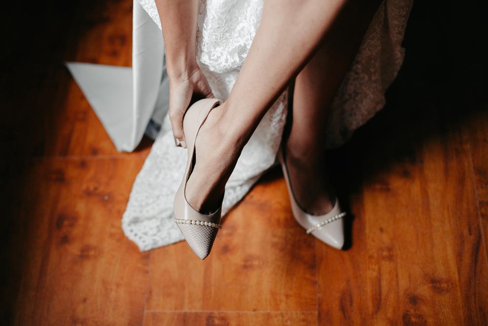 Julia Demarque_-0010.casamento-simples