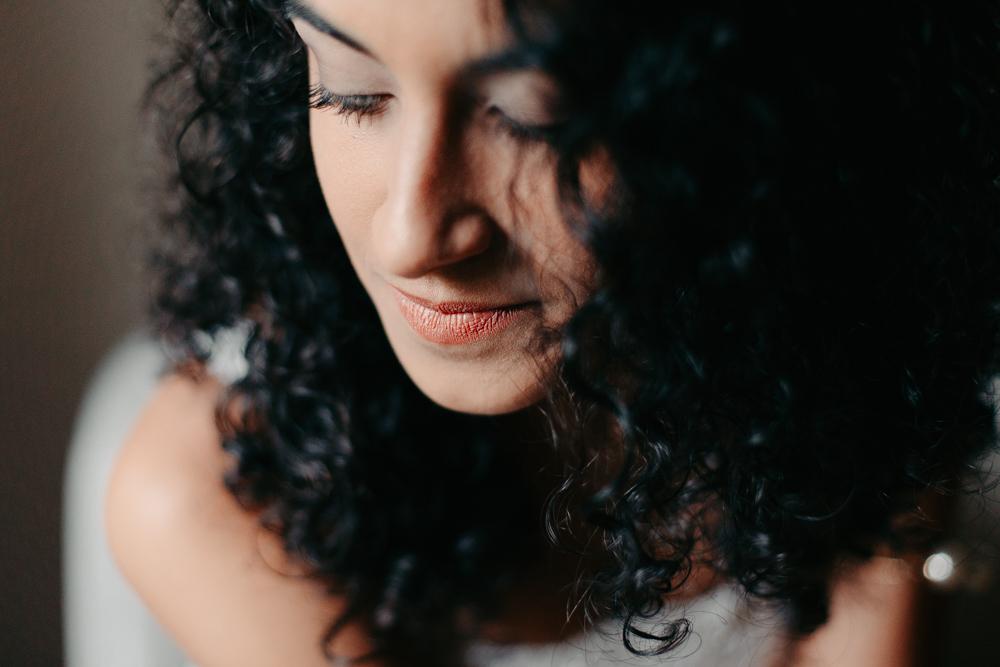 Julia Demarque_-0013.casamento-simples