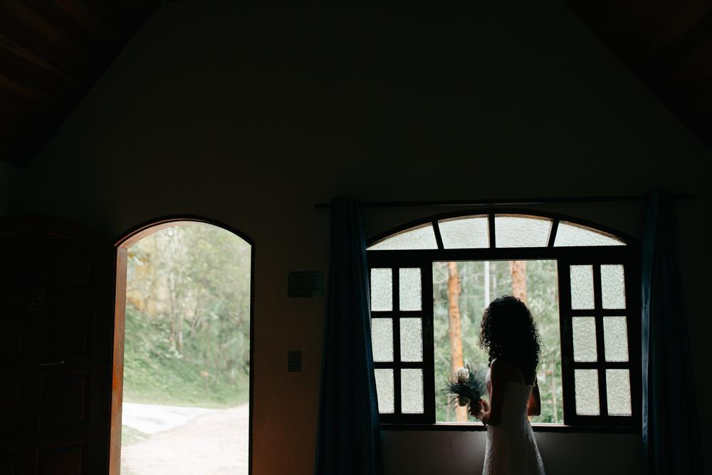 Julia Demarque_-0015.casamento-simples