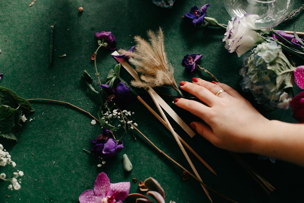 Julia Demarque_-0027.casamento-simples