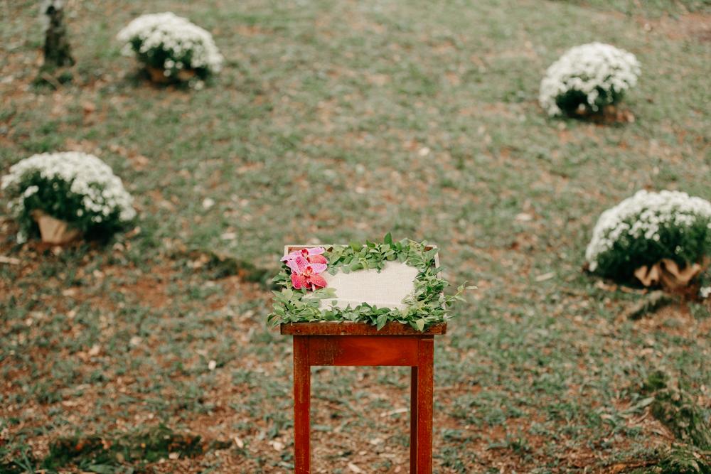 Julia Demarque_-0040.casamento-simples