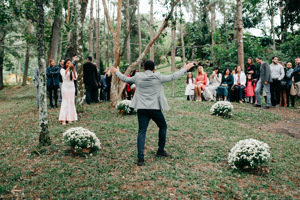 Julia Demarque_-0052.casamento-simples