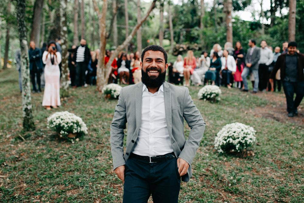 Julia Demarque_-0053.casamento-simples