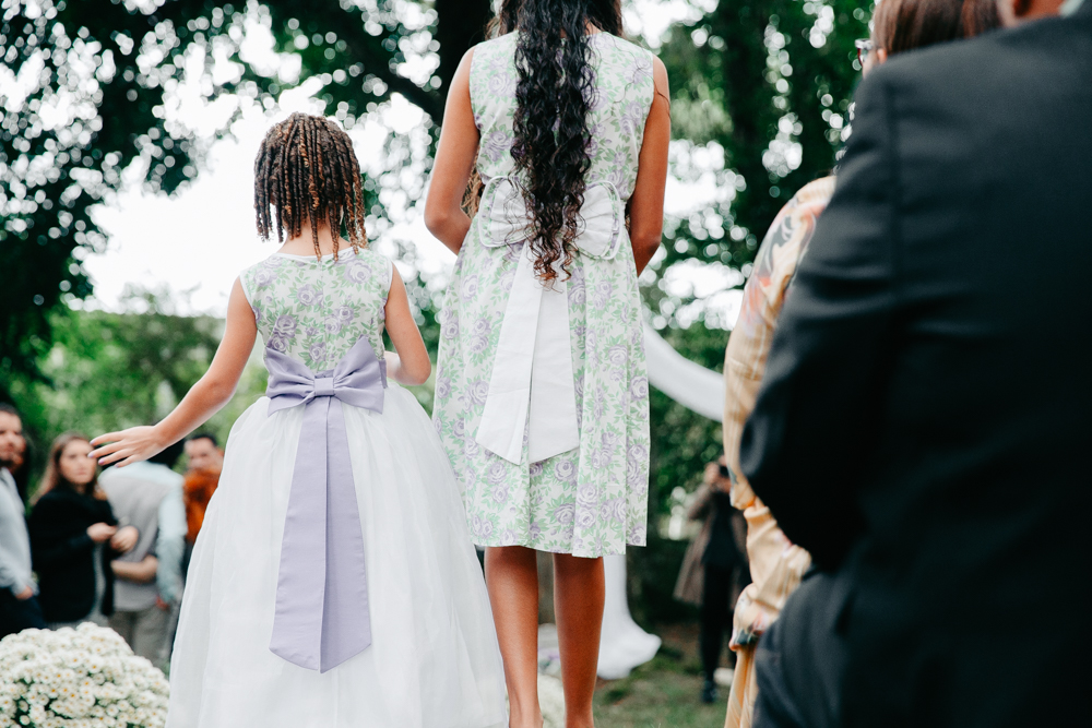 Julia Demarque_-0055.casamento-simples