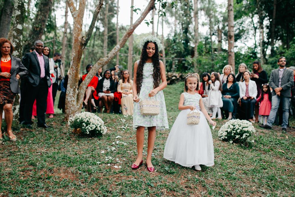 Julia Demarque_-0056.casamento-simples