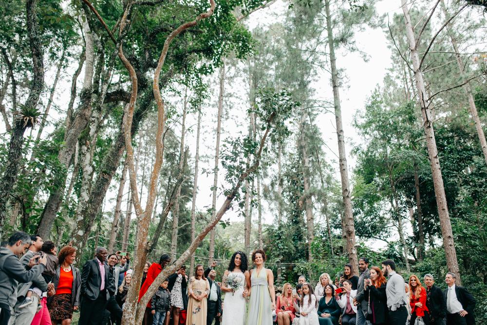 Julia Demarque_-0059.casamento-simples