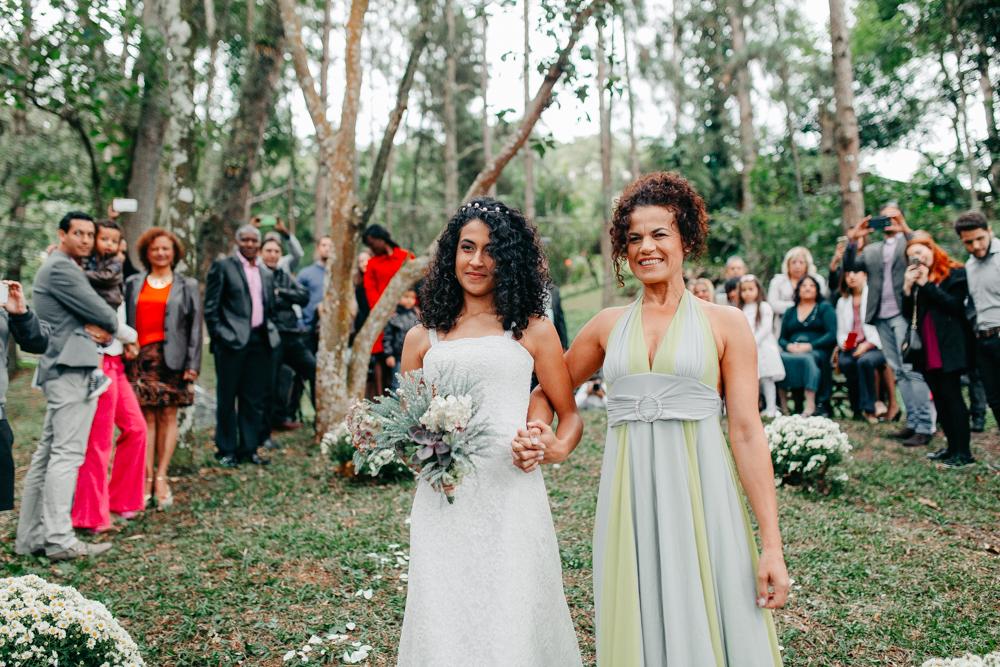 Julia Demarque_-0060.casamento-simples