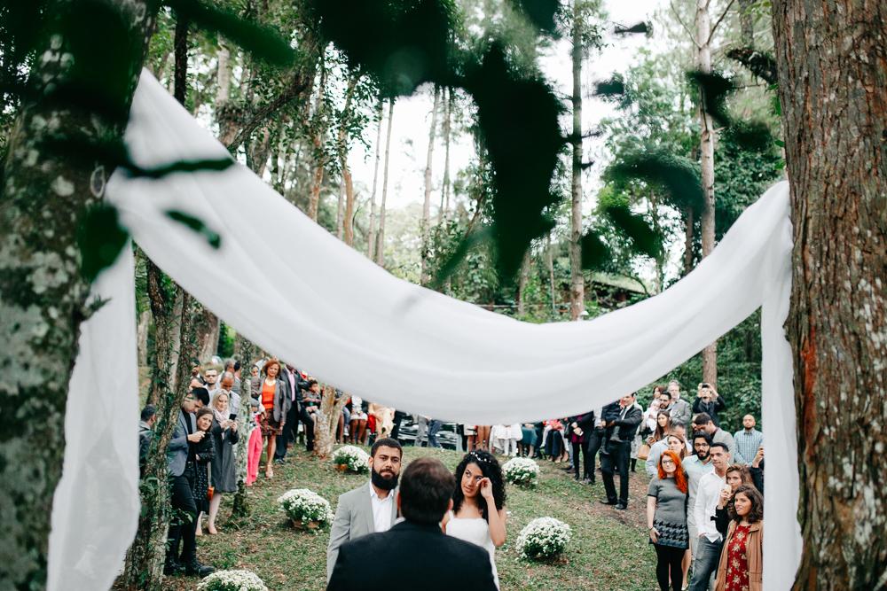 Julia Demarque_-0061.casamento-simples