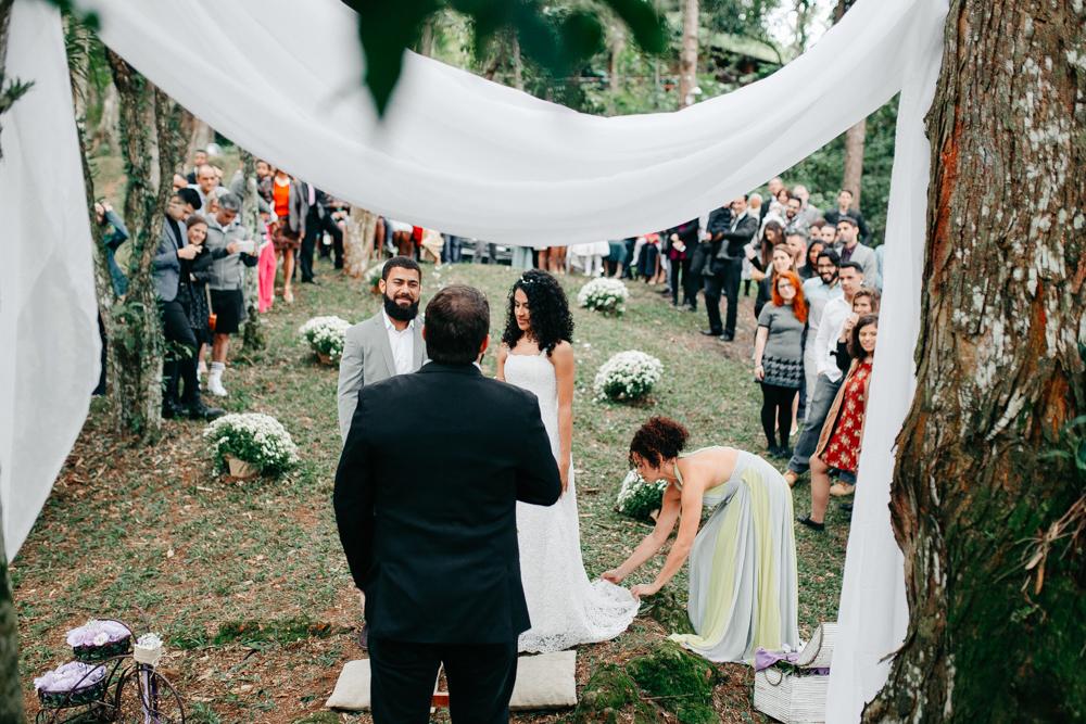 Julia Demarque_-0062.casamento-simples