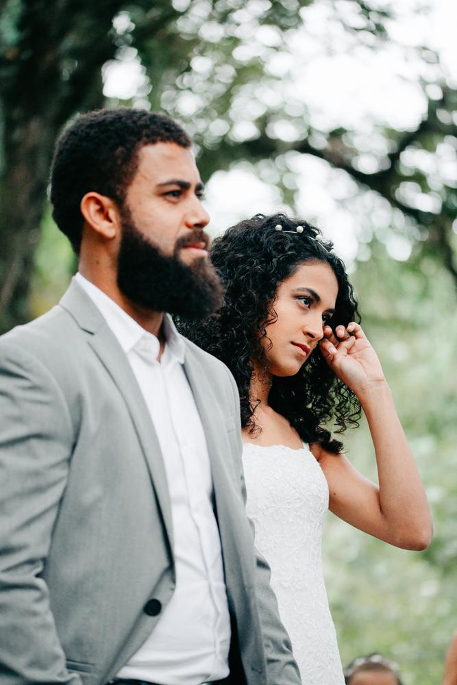 Julia Demarque_-0069.casamento-simples