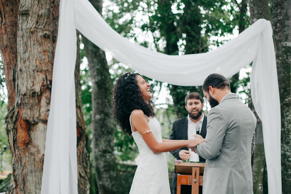 Julia Demarque_-0084.casamento-simples