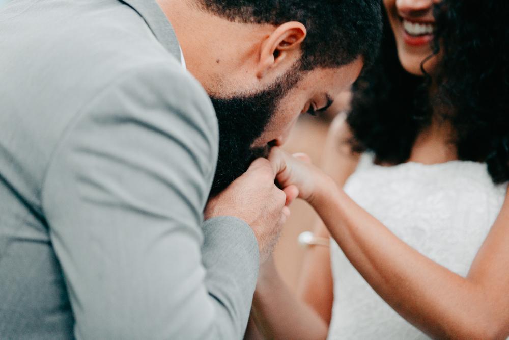 Julia Demarque_-0085.casamento-simples