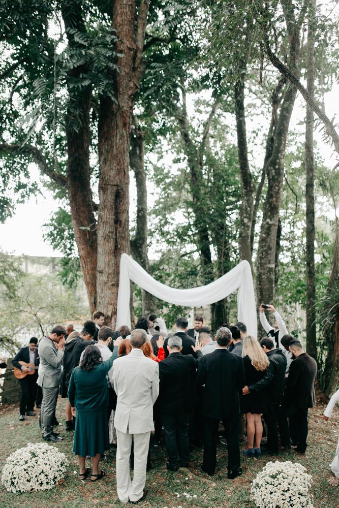 Julia Demarque_-0089.casamento-simples