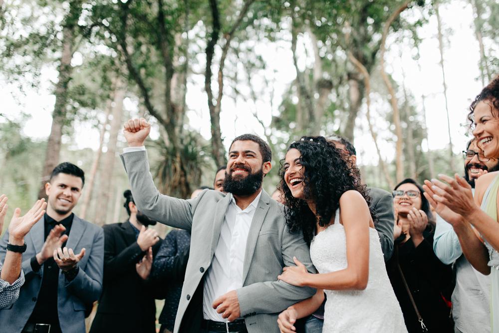 Julia Demarque_-0091.casamento-simples