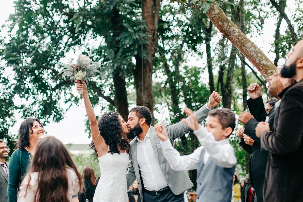Julia Demarque_-0093.casamento-simples