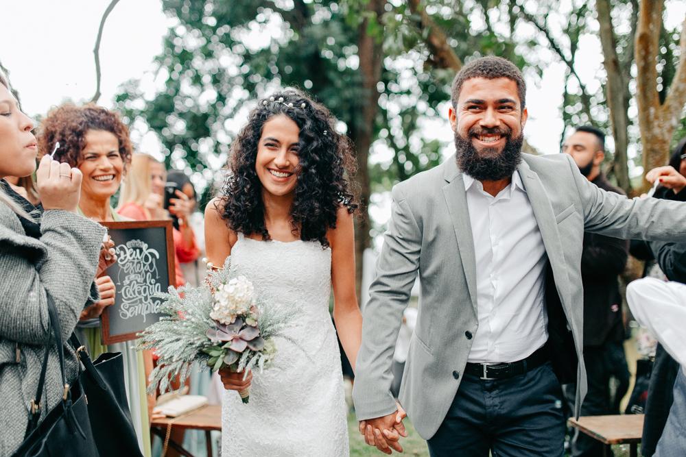Julia Demarque_-0094.casamento-simples