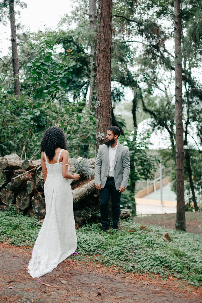 Julia Demarque_-0095.casamento-simples