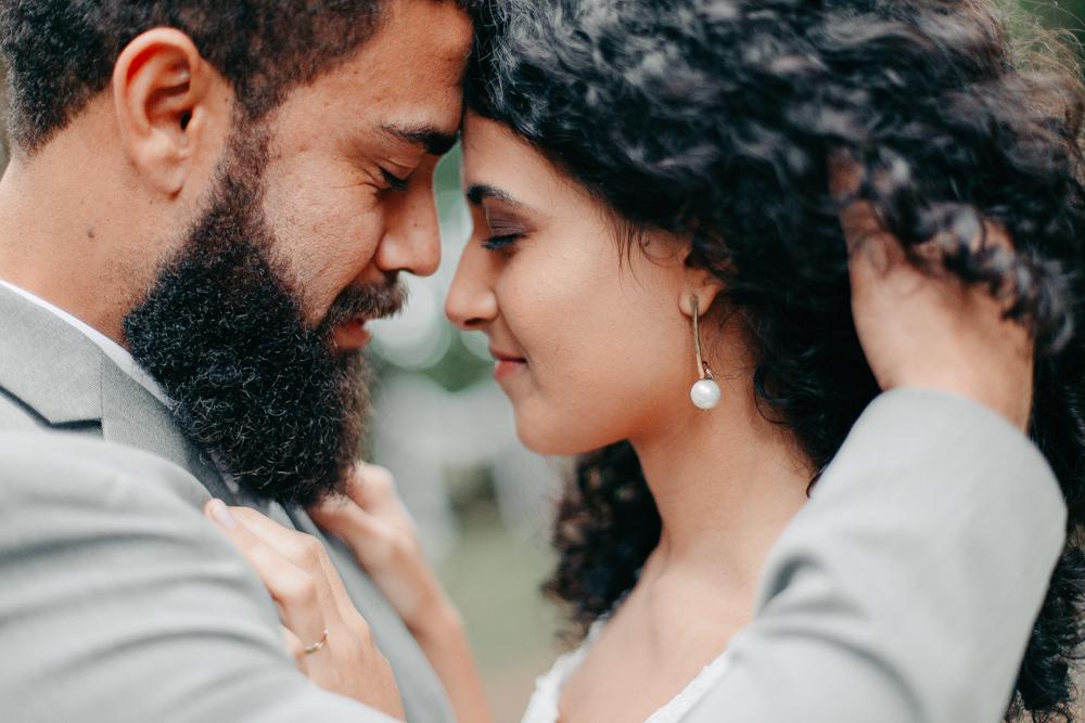 Julia Demarque_-0099.casamento-simples