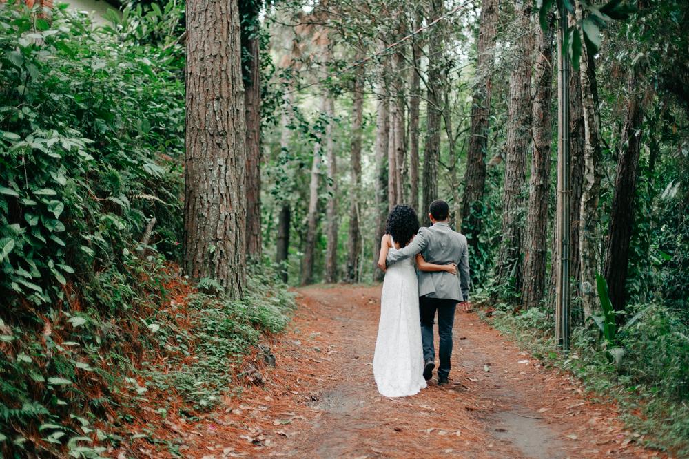 Julia Demarque_-0102.casamento-simples