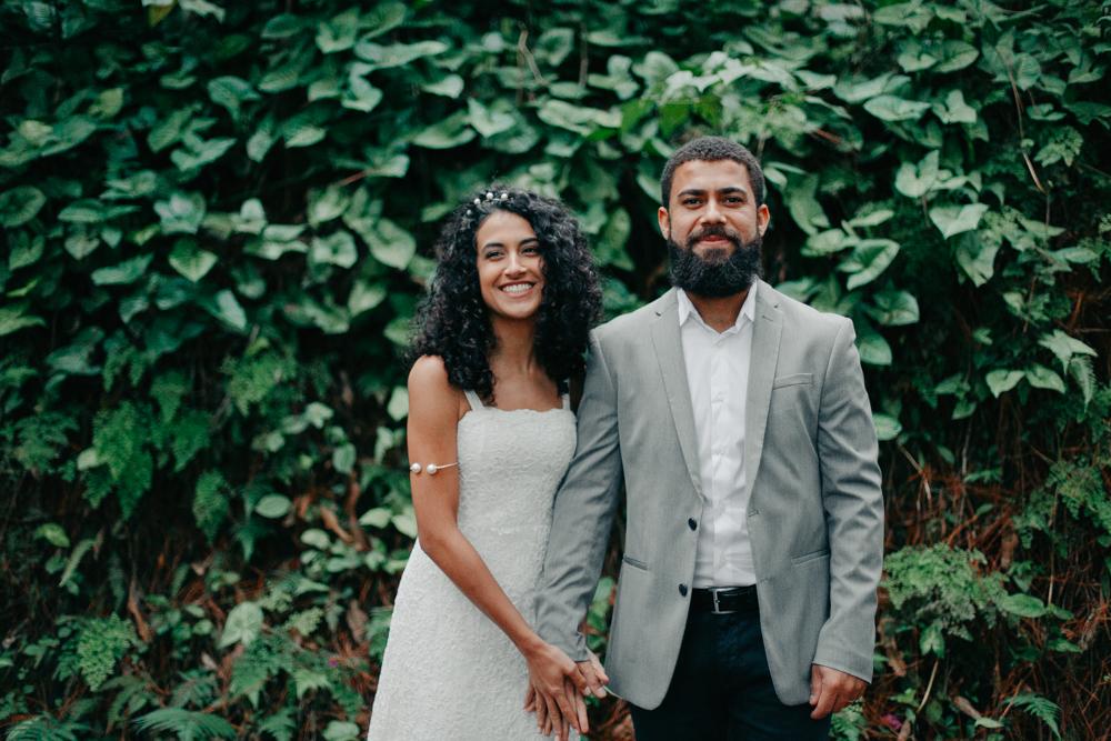 Julia Demarque_-0106.casamento-simples