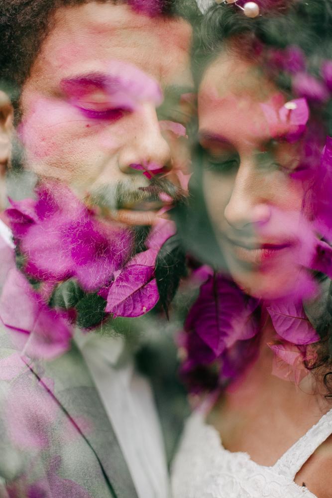 Julia Demarque_-0111.casamento-simples