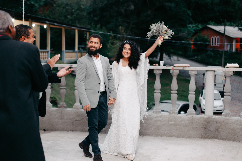 Julia Demarque_-0113.casamento-simples