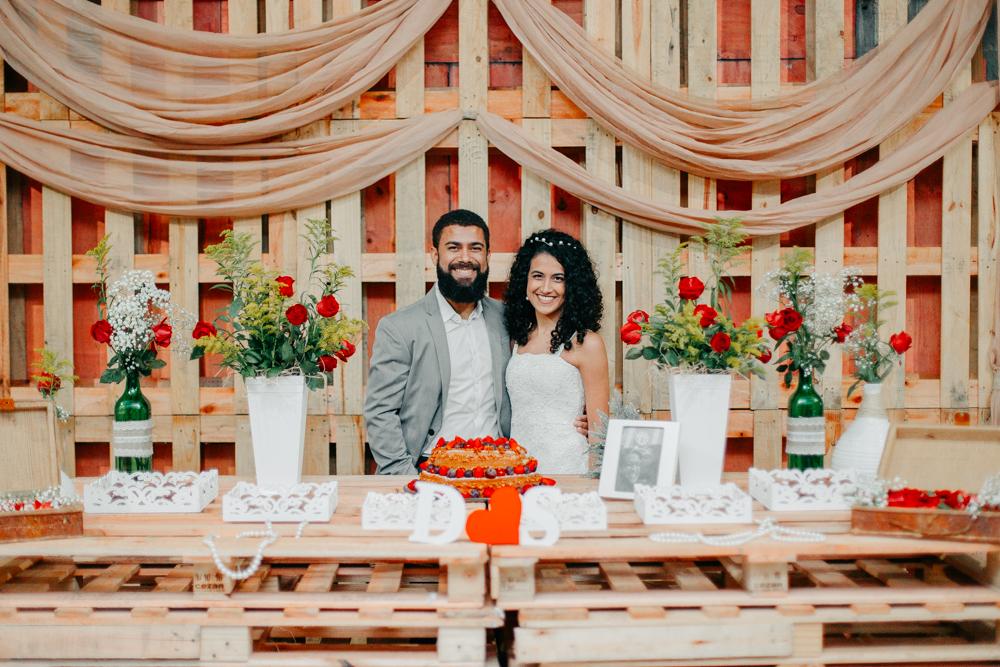 Julia Demarque_-0114.casamento-simples