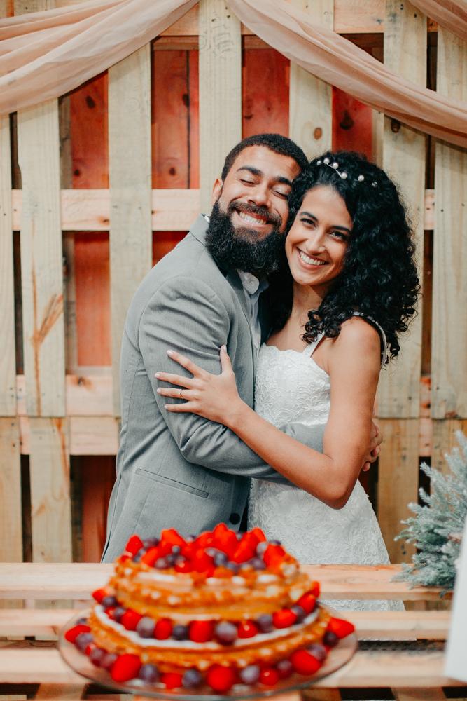 Julia Demarque_-0115.casamento-simples