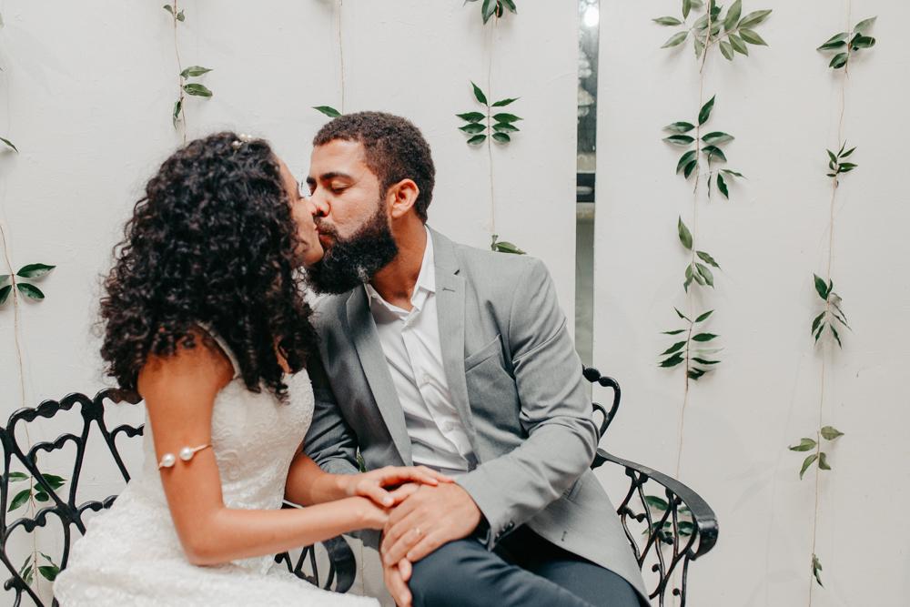 Julia Demarque_-0121.casamento-simples