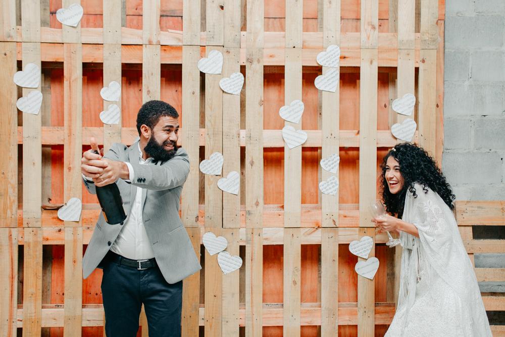 Julia Demarque_-0125.casamento-simples