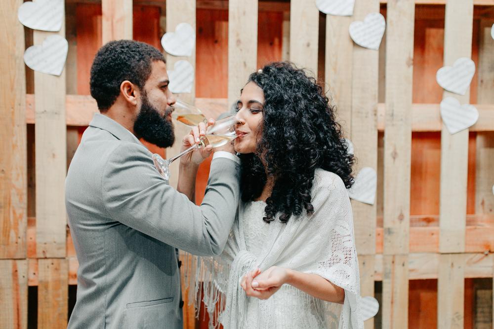 Julia Demarque_-0127.casamento-simples