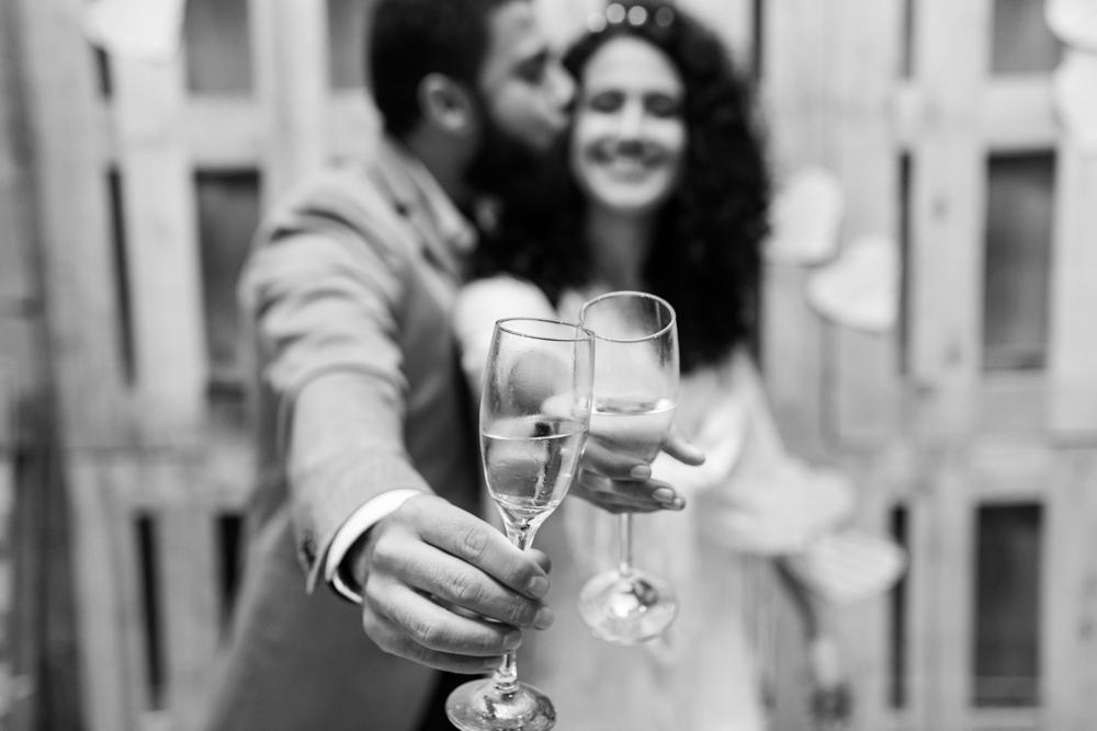 Julia Demarque_-0128.casamento-simples