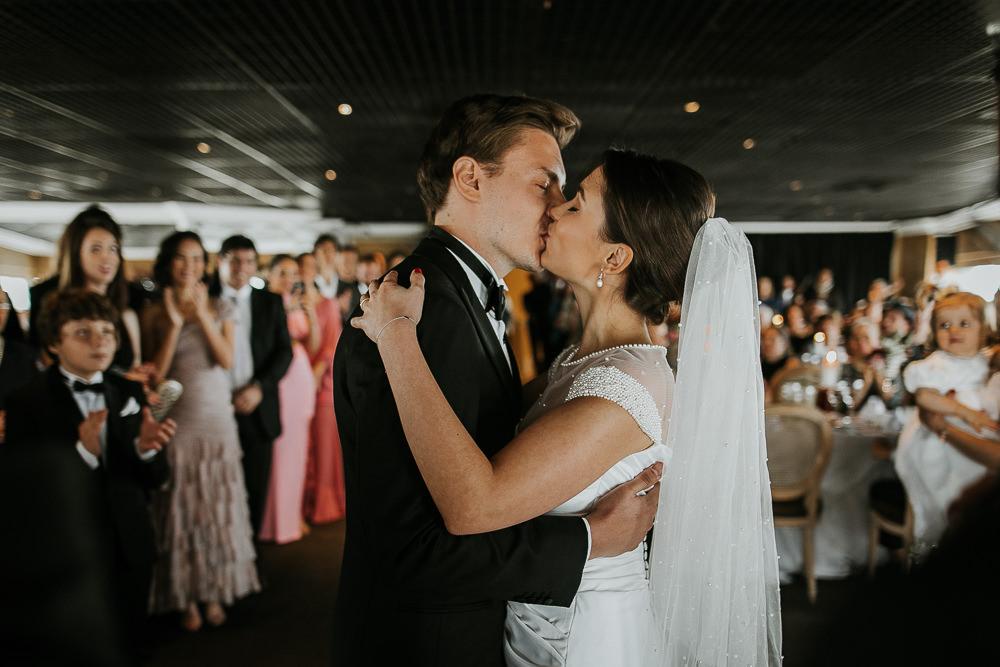 Mari e Fabio_casamento-terraco-italia26