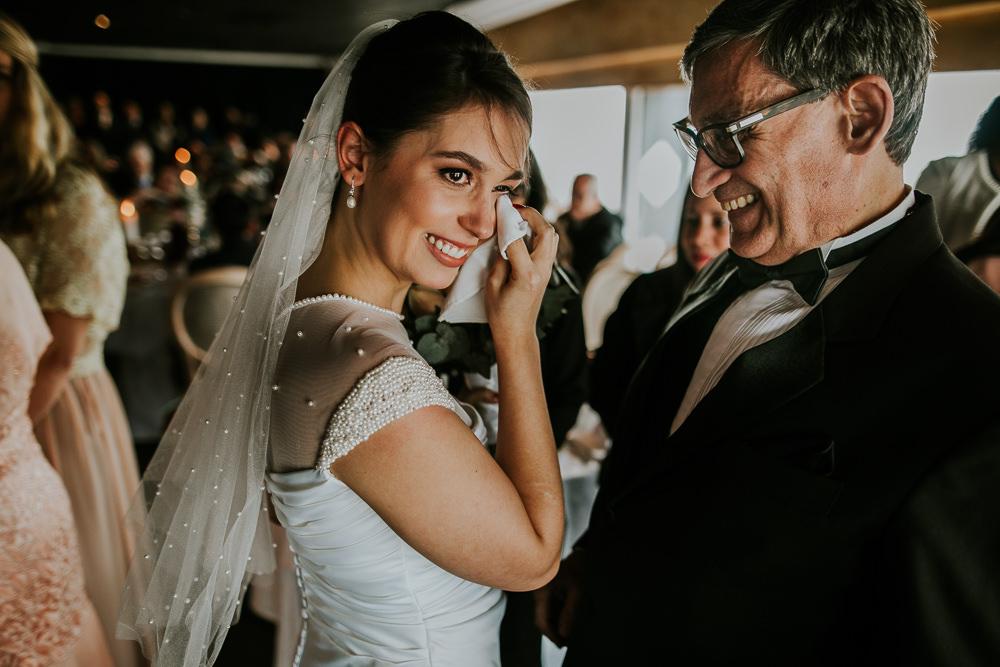 Mari e Fabio_casamento-terraco-italia28