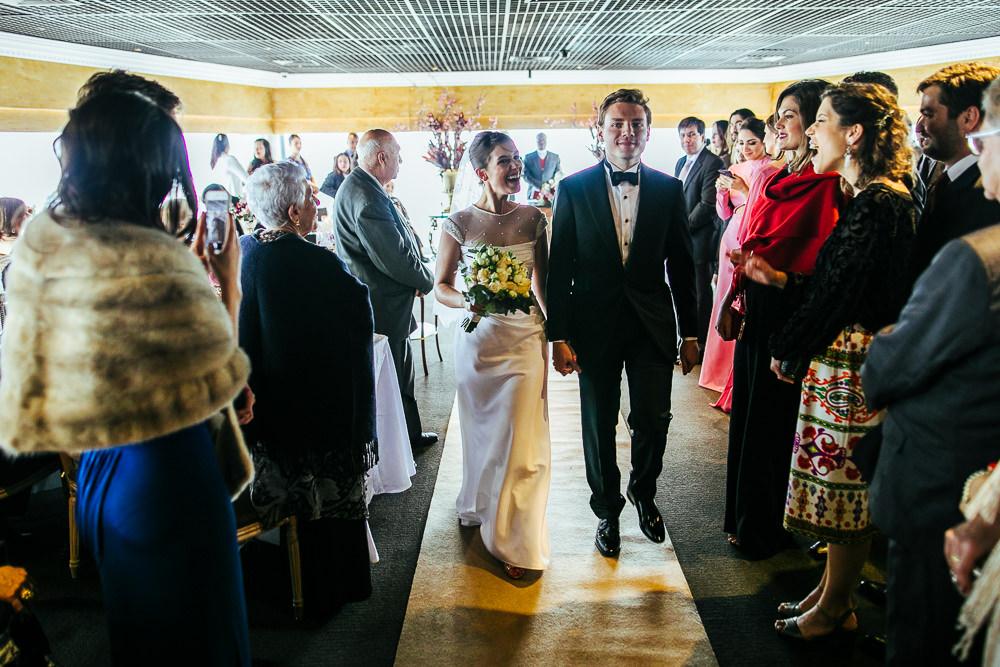 Mari e Fabio_casamento-terraco-italia29