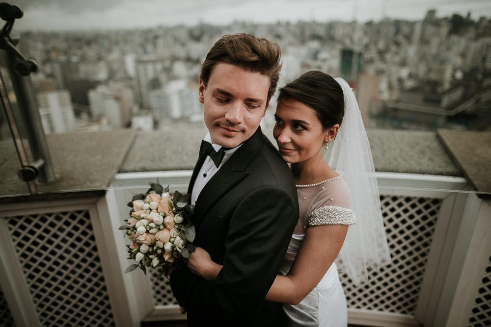 Mari e Fabio_casamento-terraco-italia31