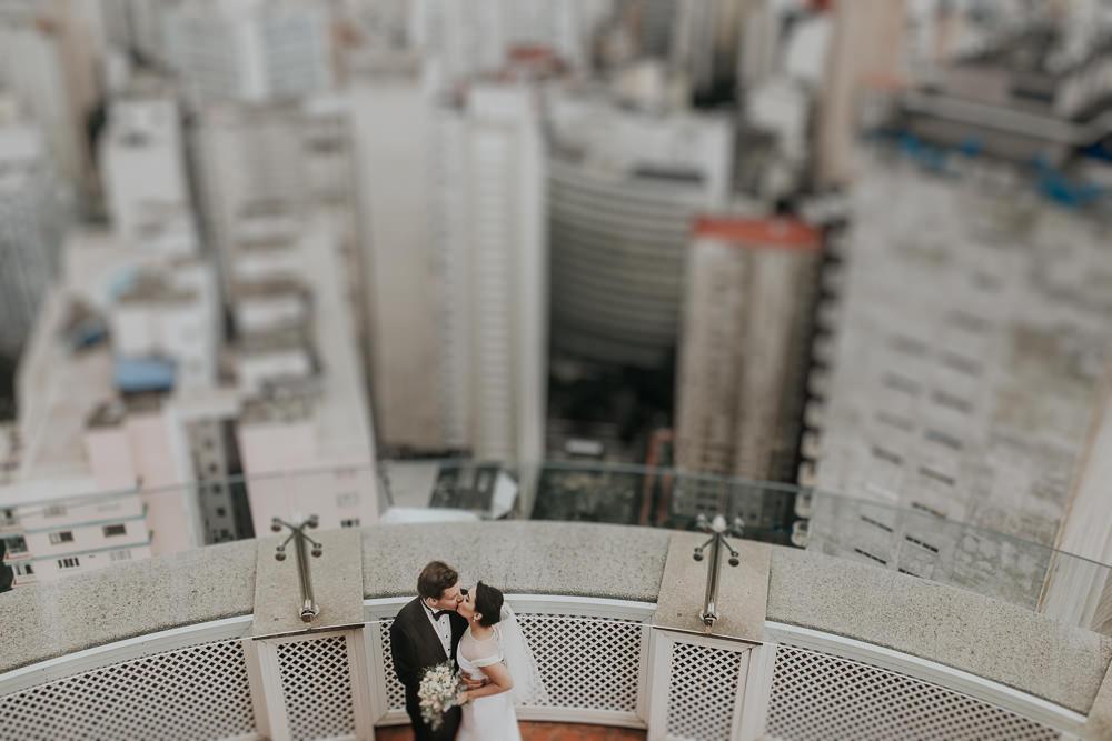 Mari e Fabio_casamento-terraco-italia32