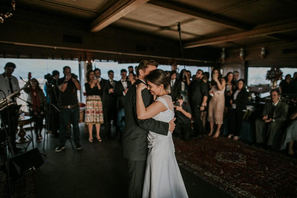 Mari e Fabio_casamento-terraco-italia47