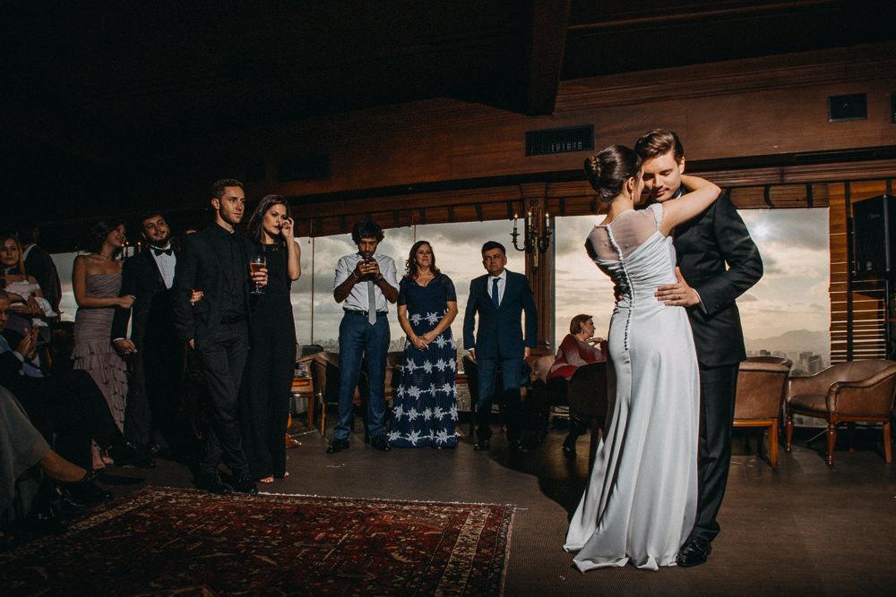 Mari e Fabio_casamento-terraco-italia49