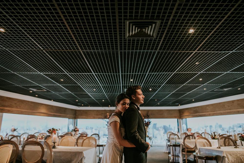 Mari e Fabio_casamento-terraco-italia55