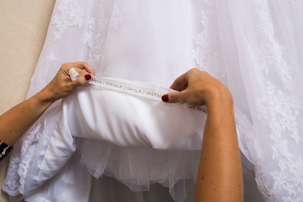 casamento-casa-ventura-022
