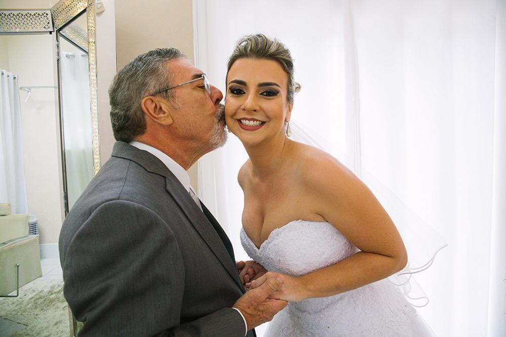 casamento-casa-ventura-101