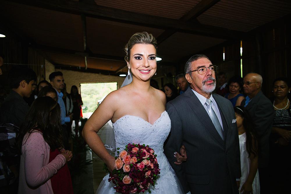 casamento-casa-ventura-146